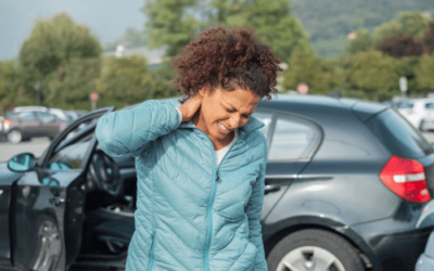 Reasons To Treat Car Accidents At Centurion Day Clinic