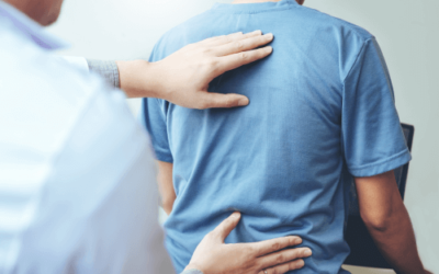 What Can I Expect From My First Chiropractor Visit