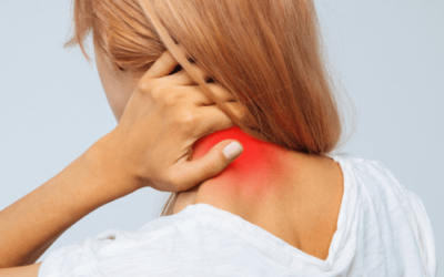 Musculoskeletal (MSK) Conditions and Chiropractic Care
