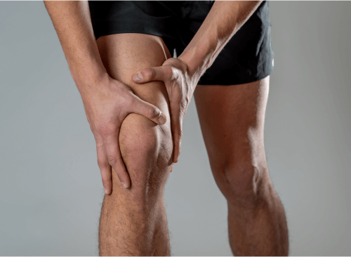Centurion Chiropractor Treats Sports Injuries