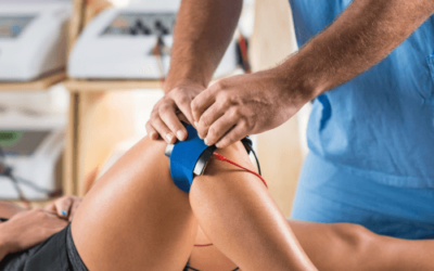 Centurion Chiropractor And Electrotherapy